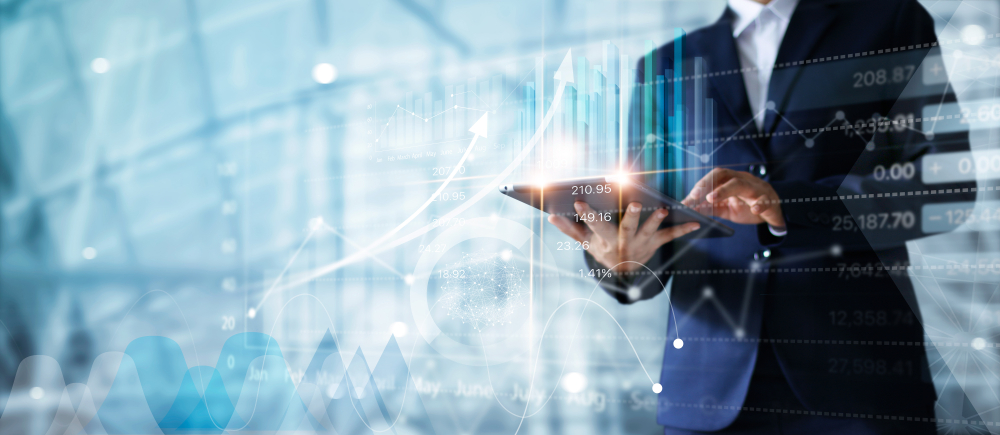 How ExoSystems can digitally transform your enterprise in 6 months